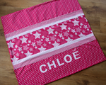 Speelkleed Chloe